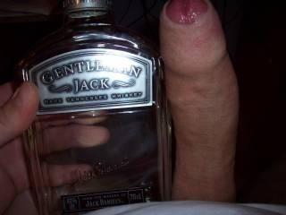 Gentleman s Dick rare German Dick ;) :)
