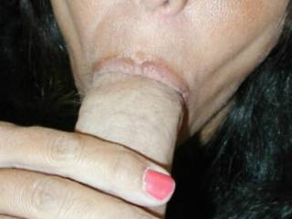 i am a married women who loves sucking dick