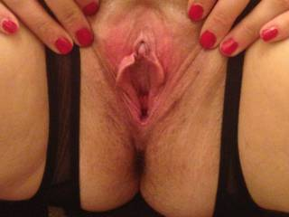 💕💕💕  mmmmm, id love to cum and give you a special medical, and a taste test too xxx 💕💕💕