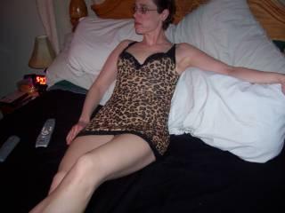 Slutwife Jen
