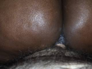 Friday night date night balls deep. Need an extra good hard white dick for her spare unused hole! Any volunteers? Also could use a great camera person. Apply with in LOL