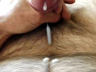 mmm you are gonna make me cum, oh fuck am cumming, clamp your mouth round me and swallow every drop mmmmm