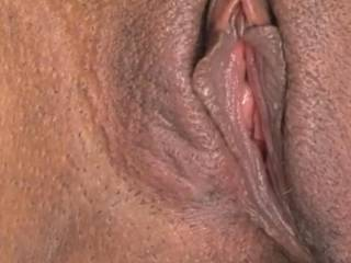 Close up of my newest 20 year old fuck buddy....