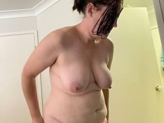 Love this body