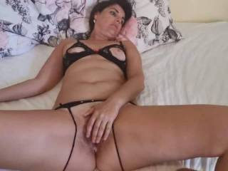 Hairy,wet,big pussy