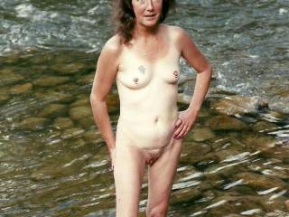 the water would be boiling over if i were there fucking all her holes.mmm mmm