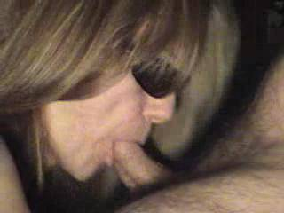 Love  how you work the entire cock...and work it long the orgasm... getting every last moment of that tremendous feeling after the cum shoots... damn, what a woman!!