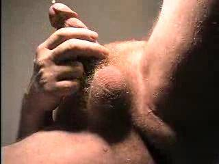 like to be under you licking your balls and sucking your cock when you cum