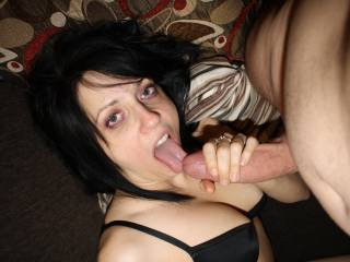 Slut wife M-J...