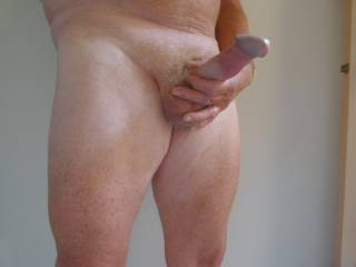 Thanks for the friend accept, amazing cock and massive dick head...I would love to fill my mouth with you and suck till you filled my mouth with a load of your thick sweet cum