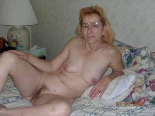 Mmmmmmmm not bad at all I would sure like to have some fun with you sexy and fuck you silly and pump your beautiful pussy clear full of cum
