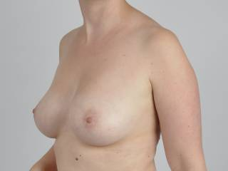 very beautiful boobs, makes you just wanna to kiss and suck them