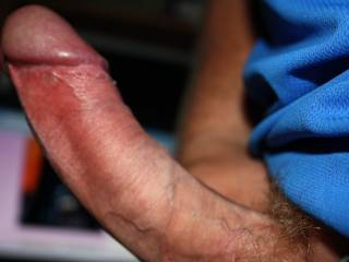 Here I am....horny and waiting for you