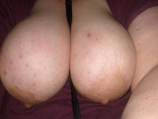 No story but hot tits and its ok for me