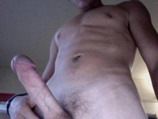 hello all ;) any wives interested?