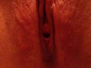 The last girl from the last couple I met on craigslist....I cant believe they shut down the personals....it was so easy to get a blowjob, I\'m lost now, lol, for real...if I had known it was coming....lol but this pussy tho...squirt all over my shaft.rite?