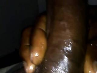 Want to meet older women younger women BBWs big booties long as you\'re thick