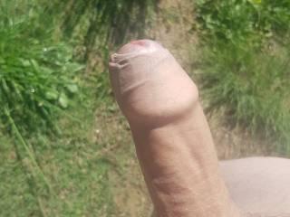 So horny, need and extra hand