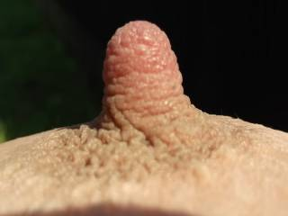 I want those hot nipples in y mouth soooooo bad!