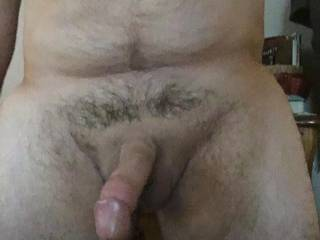 Full with cum always, any local ladies want a taste?? Or maybe a couple wanting to spice it up a bit?!