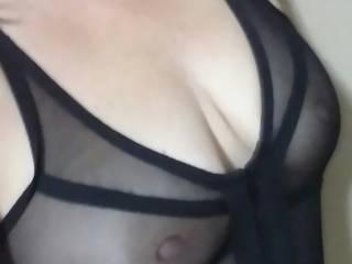 Lonely boobies:)