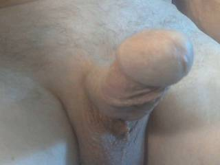 NEED SOME ORAL SEX