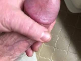 A nick masterbation jerk off  How does it look?
