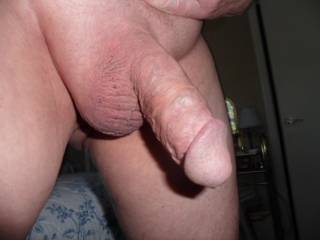 Just a pic of my dick