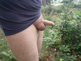 would you suck me if you catch me like this?