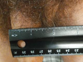 Soft shaft