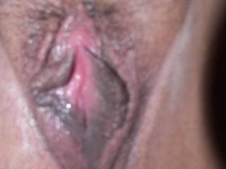 Wow i am cuming again can't stop please help me i am alone my dick is 9''long and can fuck all night cum over and over is vert very horny person please let me have you sexy xxx