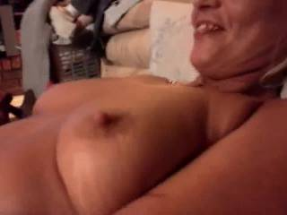 oh my you are such a sexy lady ..... my cock stayed hard viewing all your hot pics and sexy videos ...my balls are still filling with cum for you ........ !