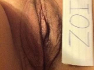 love that pussy would love pounding your pussy with my big dick