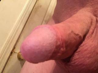 I like this picture, I like it so much that I want to suck that cock.