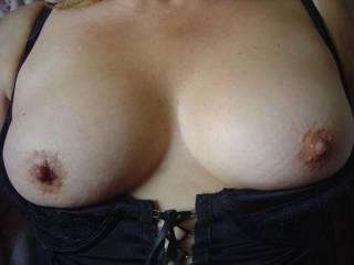 my  whif  boobs
