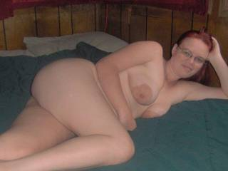 @loveemplump, my friend snadra  is very particular with those that watch... but she loves her cock seven inches or better.   white can fuck her but she prefers black cock as do i ... lol  she is in the Nashville area.  any questions?