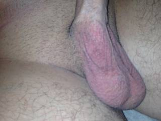 hammer my pussy with your cock i want to feel them big heavy balls slap my ass n pussy lips