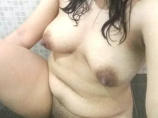 I need two guys friend. I want a threesome. Coz I want it videotaped. But no face ok. Guess my country
