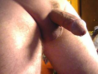 I want to Taste your Sweet Pre-Cum that is Dripping...~lixx~