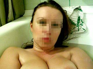 My favorite big boobs