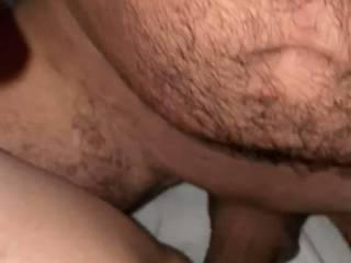Good pussy