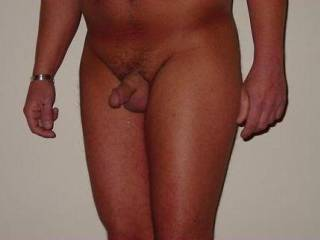 I love to have people humiliate me and my extremely tiny cock. Would also like to have some cfnm and photo humiliation. I would also like to webcam with someone and have them laugh at me while I jack off my tiny cock