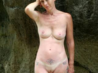 lets get naked xx