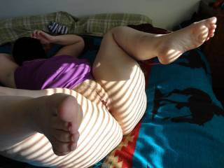 love to slide my cock in your hot pussy mmm