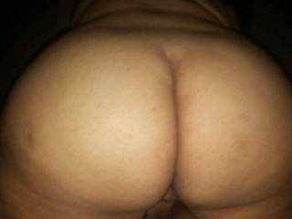 Nice yummy ass