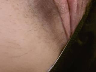 I would loooove to fuck your ass and pussy, exploding my cum deep inside you !!