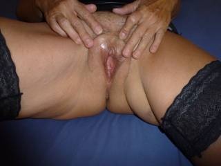 see my pussy, waiting for you