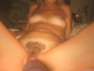 I would love to see sandune33\'s beautiful smile as she looked at my mature, hard cock.