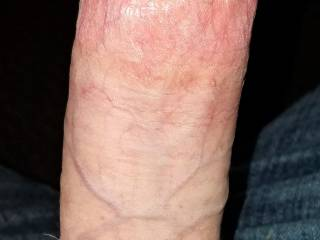 My cock getting nice and hard looking at all you hot Zoig girls! I may have to pump my 3 day load now!