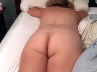 she\'s waiting for your cock guy\'s...